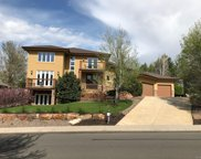 7326 Vardon Way, Fort Collins image