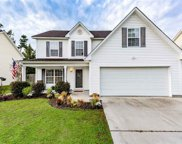 132 Molinia Dr., Murrells Inlet image