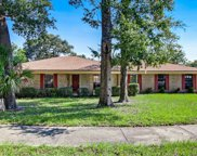 4031 BRIAR FOREST RD W, Jacksonville image
