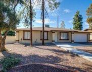 4551 E La Puente Avenue, Phoenix image