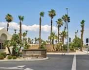 43756     Avenida Alicante, Palm Desert image
