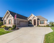 3904 Waterfront  Way, Plainfield image