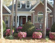 4339 Loblolly Circle Se, Southport image
