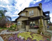 5127 34th Street, Normal Heights image