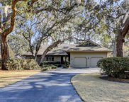 14 Twin Pines Road, Hilton Head Island image