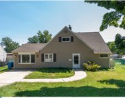 6 Appletree Drive, Levittown image
