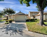 526 Via Appia, Walnut Creek image