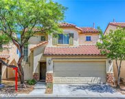 9922 Juniper Haven Avenue, Las Vegas image