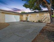 6945     Argyle Avenue, San Bernardino image