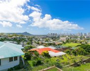 2913 Alphonse Place, Honolulu image