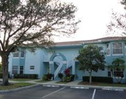 1147 SW Swan Lake Circle Unit #603, Port Saint Lucie image