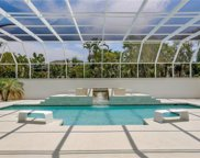 621 Barfield Dr, Marco Island image
