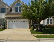 25125 FORTITUDE TERRACE, Chantilly image