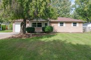 4614 Runyon Lake  Drive, Greenwood image