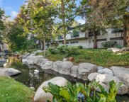 5736 Skyview Way Unit #F, Agoura Hills image