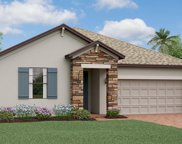 10605 Great Cormorant Drive, Riverview image