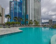 88 Piikoi Street Unit 3106, Honolulu image