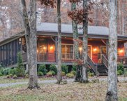 6020 Serene Valley Trl, Franklin image