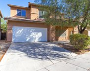 3528 W Hopi Trail --, Laveen image