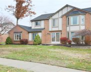 46238 Ben Franklin Dr, Shelby Twp image