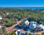 Lot 32 W W Willow Mist Road, Inlet Beach image