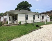 1705 Whittier  Place, Indianapolis image