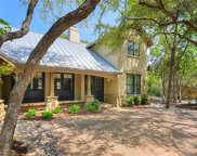1200 Barton Creek Blvd Unit 5, Austin image