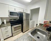 1257 Sw 46th Ave Unit #1801, Pompano Beach image