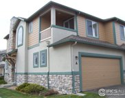 2845 Willow Tree Ln Unit A, Fort Collins image