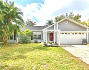 5118 Wood Ridge Court, Ocoee image