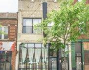 2557 W North Avenue, Chicago image