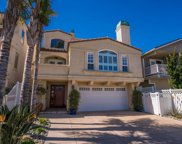 4033 SUNSET Lane, Oxnard image