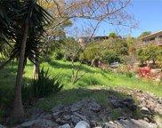 2214     Via Velardo, Rancho Palos Verdes image