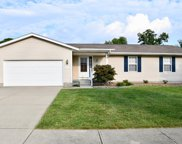 6496 Colonial Orchard  Court, Liberty Twp image