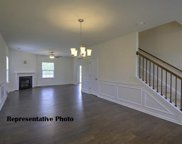159  King William Drive Unit #120, Mooresville image