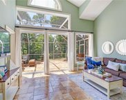 8503 Chase Preserve Dr, Naples image