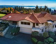 11628 82nd Ave NE, Kirkland image