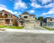 18806 105th Ave E Unit 2330, Puyallup image