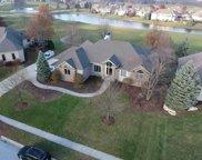 8831 Connemarro Court, Fort Wayne image