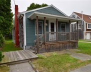 74 Cove ST, Portsmouth, Rhode Island image