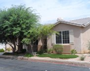 65565 Acoma Avenue Unit 78, Desert Hot Springs image