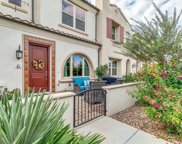 2477 W Market Place Unit #6, Chandler image