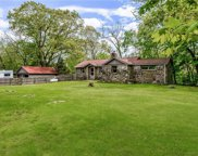 895 Tourtellot Hill RD, Scituate image