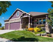 13781 West 87th Drive, Arvada image