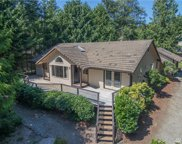 51 Sparrow Ct, Port Ludlow image
