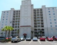 2151 Bridgeview Court #1-804 Unit 1-804, North Myrtle Beach image