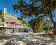 13045 Poinsettia Avenue, Seminole image