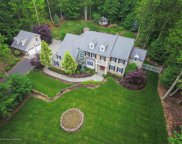 61 Clover Hill Road, Colts Neck image