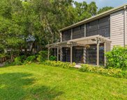 1627 Boathouse Circle Unit 17A, Sarasota image