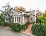 184 PARSIPPANY RD, Hanover Twp. image